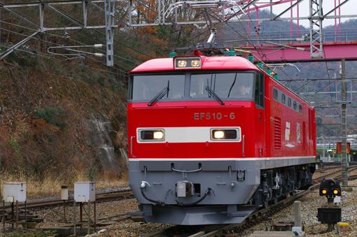 2012_12_21_harada_takashi001.jpg