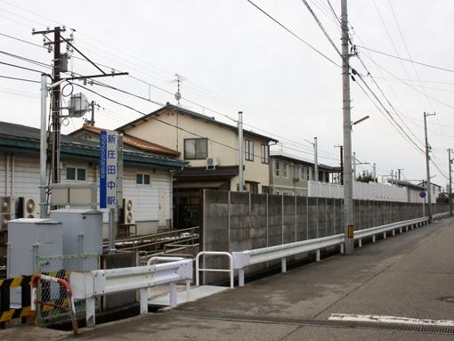 2012_12_21_oshima_tetsuya001.jpg