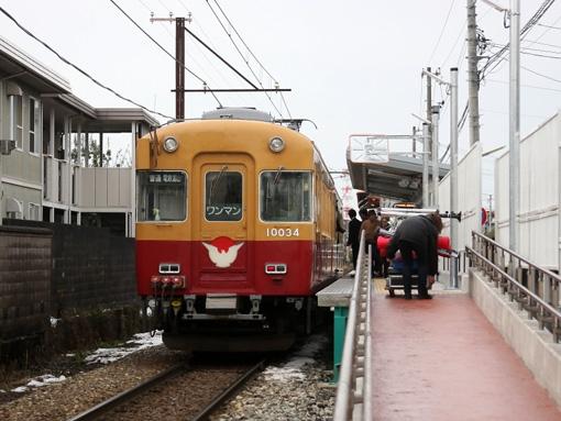 2012_12_21_oshima_tetsuya002.jpg