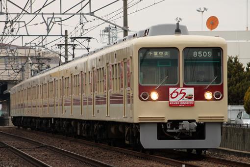 2012_12_21_sasaki_junto001.jpg