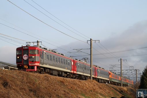 2012_12_22_furuhashi_yusuke002.jpg