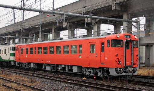 2012_12_22_takizawa_takumi001.jpg