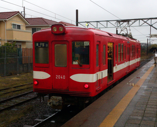 2012_12_22_toyoshima_tatsuya002.jpg
