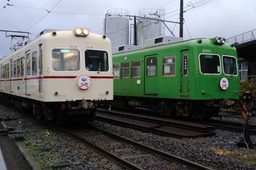 2012_12_22_toyoshima_tatsuya004.jpg