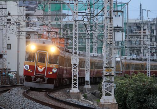 2012_12_23_nakagawa_kensei001.jpg