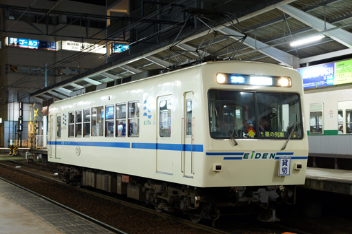 2012_12_23_takahashi_kosuke001.jpg