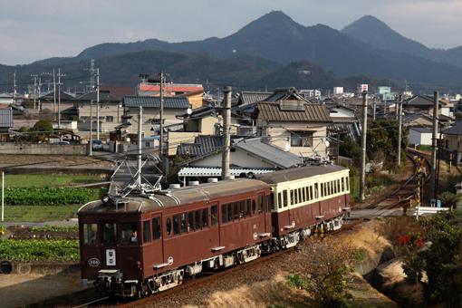 2012_12_23_yamada_yu001.jpg