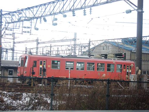 2012_12_26_miyajima_masayuki002.jpg