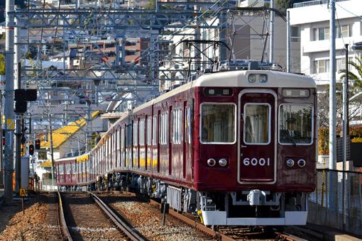 2012_12_26_nakatsukasa_sakura001.jpg