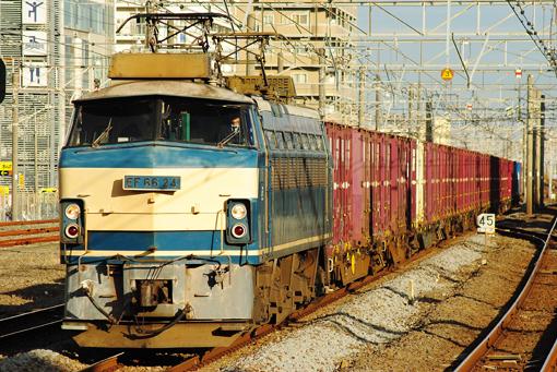2012_12_26_sakuma_yuta001.jpg