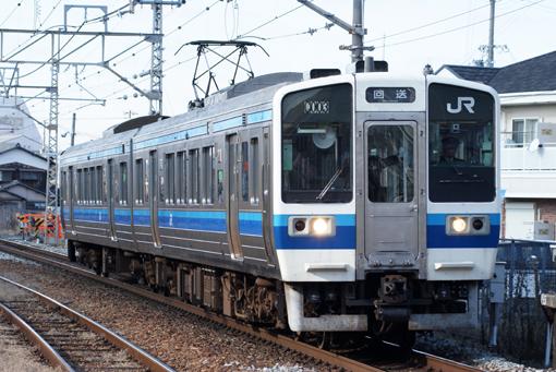 2012_12_27_harukaze_naoki001.jpg