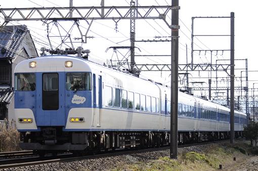 2012_12_27_ito_ken001.jpg