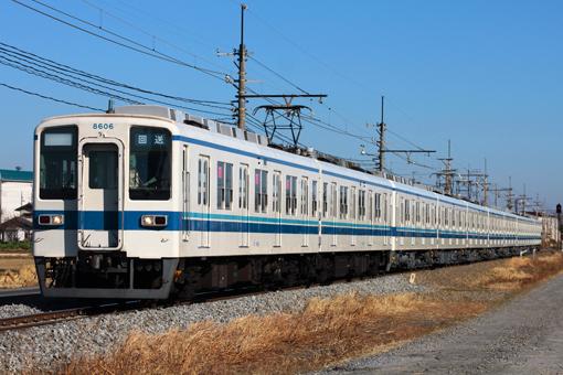 2012_12_27_mochiduki_ryo001.jpg