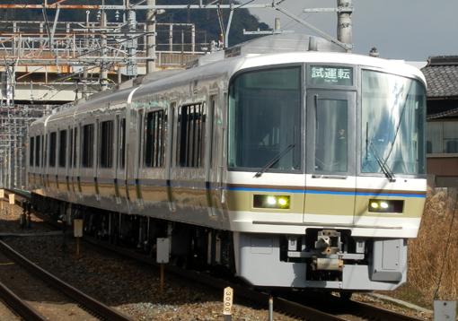 2012_12_27_tanaka_eiichiro001.jpg