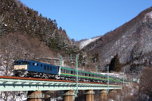 2012_12_27_yoshida_tatsuki001.jpg