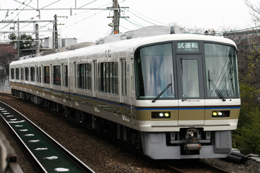 2012_12_28_hashi_nakoki001.jpg
