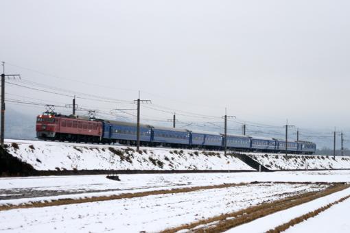 2012_12_28_izumiya_jun001.jpg