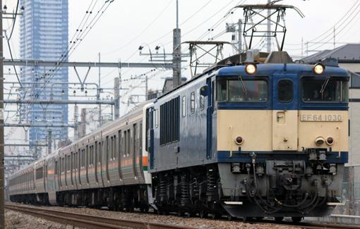 2012_12_28_shinpuku_masayuki001.jpg