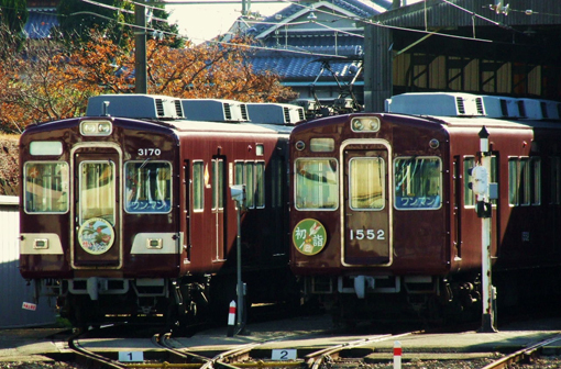 2012_12_29_matsuoka_nobuhiko001.jpg