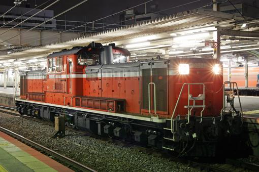 2012_12_30_fujiwara_ken001.jpg