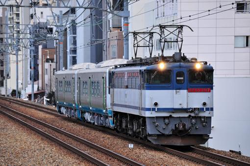 2013_01_08_imose_mitsuhiro002.jpg