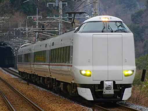 2013_01_13_nakatsukasa_junichi001.jpg
