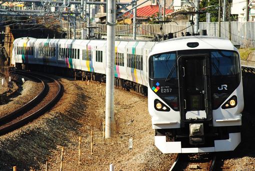 2013_01_13_sakuma_yuta001.jpg