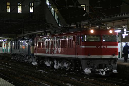 2013_01_15_iwasaki_takumi001.jpg