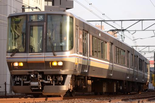2013_01_15_sakai_masataka001.jpg