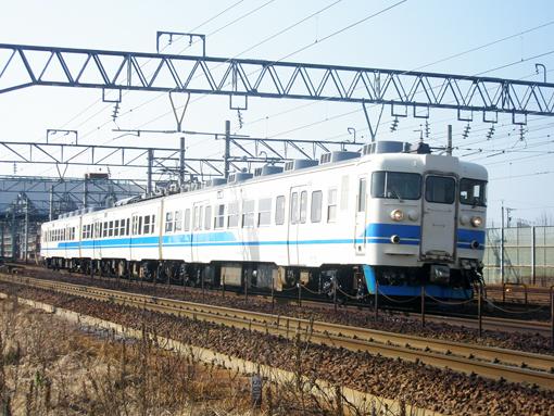 2013_01_16_miyajima_masayuki001.jpg