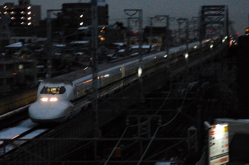 2013_01_16_mori_kohei001.jpg
