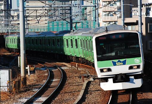 2013_01_19_mori_kohei001.jpg