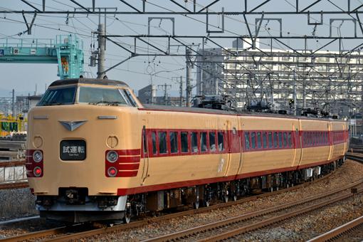 2013_01_19_nakatsukasa_sakura001.jpg
