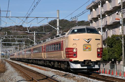 2013_01_19_umehara_kazuma001.jpg