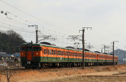 2013_01_20_hiromura_norihiko001.jpg