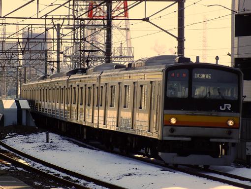 2013_01_20_kato_hiroki001.jpg