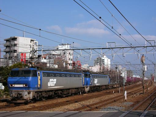 2013_01_20_nakatsukasa_junichi002.jpg