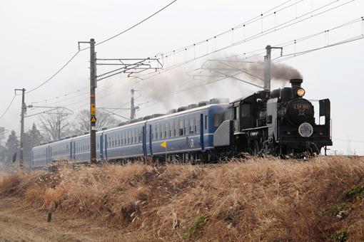 2013_01_20_suzuki_yudai001.jpg
