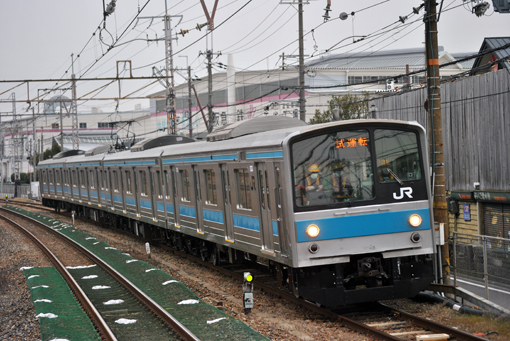 2013_01_21_yagi_hibiki001.jpg