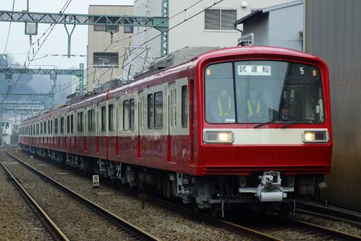 2013_01_22_kato_hiroki001.jpg