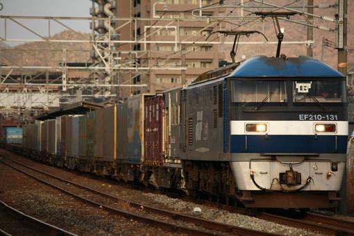 2013_01_25_kitajima_toyonori001.jpg