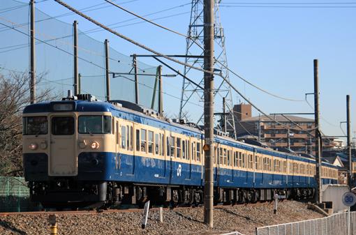 2013_01_26_kashiwagi_yuta001.jpg
