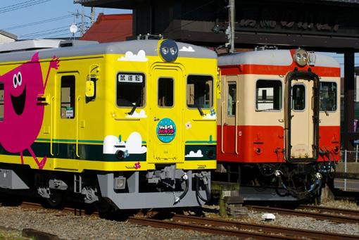 2013_01_28_igarashi_koichi002.jpg