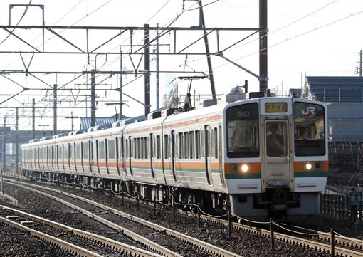 2013_01_29_ito_toshio001.jpg