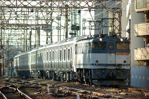2013_01_29_mori_kohei002.jpg