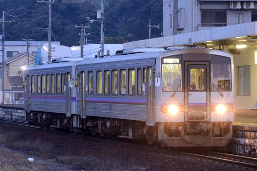 2013_01_30_sakai_masataka001.jpg