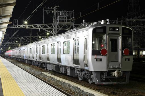 2013_01_31_hashi_naoki001.jpg