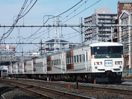 2013_01_31_ishikawa_tomoya001.jpg