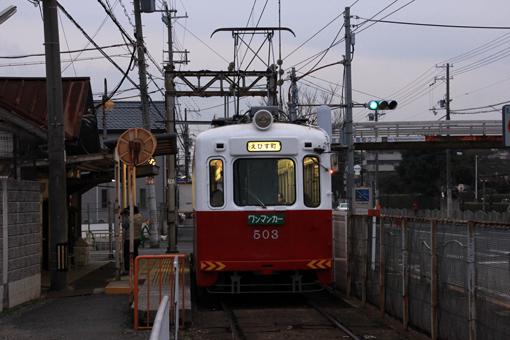 2013_02_01_doi_hiroyuki001.jpg