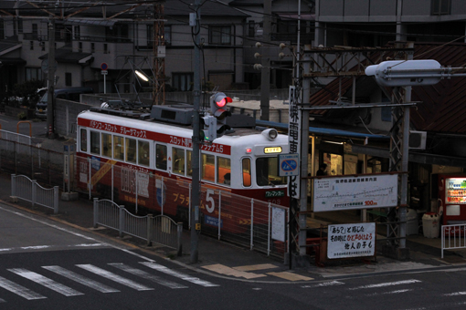 2013_02_01_doi_hiroyuki002.jpg